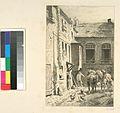 Un cour à Paris en 1865 (NYPL b14917531-1161605).jpg