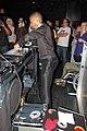 Underground Resistance - 2010 - 10 Critics in Detroit DSC 3810 (4719415623).jpg