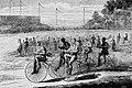 Une course française de vélocipèdes en 1869.jpg