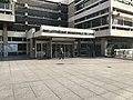 Une des entrées de la bibliothèque municipale de Lyon.jpg