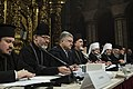 Unification council of Orthodox Church in Ukraine 36.jpg