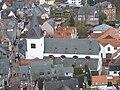 Unionskirche Idstein.JPG