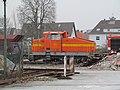 Unirail, 1, Lippstadt, Kreis Soest.jpg