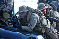 United States Navy SEALs 537.jpg