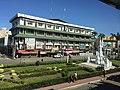 Universidad de Zamboanga Año 2017.jpg