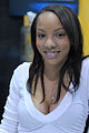 Unknown starlet at AVN Adult Entertainment Expo 2008 51.jpg