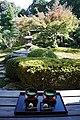 Unryuin Kyoto05bs4592.jpg