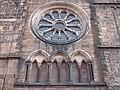 Unser Lieben Frauen Kirche 0011.JPG