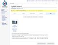 Upload tutorial (German) 1-9.png
