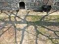 Upnor Castle - geograph.org.uk - 427242.jpg