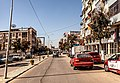 Urban Angola 2.jpg