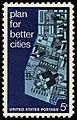 Urban Planning 5c 1967 issue U.S. stamp.jpg