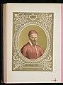 Urbanus VIII. Urbano VIII, papa. Barberini Maffeo Vincenzo.jpg