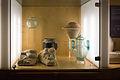 Urnes funéraires - Musée romain d'Avenches.jpg