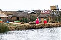 Uros Floating Islands-nX-25.jpg