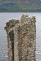 Urquhart Castle 2009-20.jpg