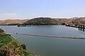 Usina hidrelétrica de Ilha dos Pombos 04.jpg