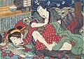 Utagawa-school-shunga10.jpg