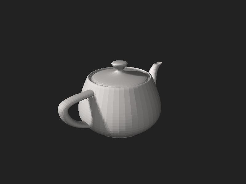 File:Utah teapot (solid).stl