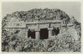 Utgrävningar i Teotihuacan (1932) - SMVK - 0307.i.0049.tif