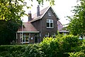 Utrecht, Everard Meijsterlaan 2A, 514200-2.JPG