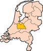 Utrecht-Position.png