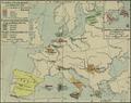 Utrecht Treaty.png