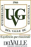 Uvg logo.jpg
