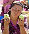 Uzbek people (4934181009).jpg