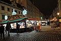 Vánoce Praha 2016 6.jpg