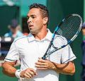 Víctor Estrella Burgos 3, 2015 Wimbledon Championships - Diliff.jpg