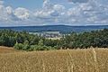 Výhled na Krumsín od východu, okres Prostějov.jpg