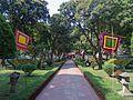 Văn Miếu, Đống Đa, Hà Nội, Vietnam - panoramio.jpg