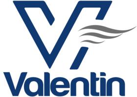 logo de Valentin (entreprise)