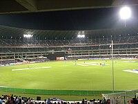 VCA stadium.jpg