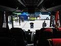 VDL Bova Futura FHD 13-380 interior - front.jpg