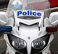 VIP-66 and additional LEDs - Flickr - Highway Patrol Images.jpg