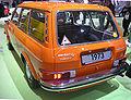 VW 412 LE Variant hl.jpg