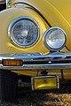 VW Käfer 1200 L Sunny Bug (1984) DSCF8138.JPG