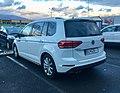 VW Touran MkIII back view.jpg