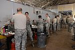 Vaccination exercise trains medics 161013-F-UY190-0016.jpg