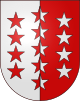 Valais-coat of arms.svg