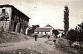 Valandovo, fotografija od 1931 2.jpg