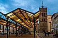 Valence-SaintJean.jpg