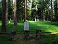 Valga vangilaagri kalmistu 4.jpg