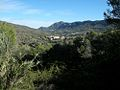 Vall de la Gallinera.jpg