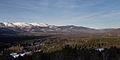 Valle del Lozoya - 01.jpg