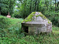 Valleroy, la fontaine de Rosemont.jpg