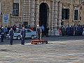 Valletta-IMG 1221.jpg