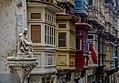 Valletta Streets - DSC 0316.jpg